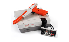 nitendo-nes-nintendo-entertainment-system